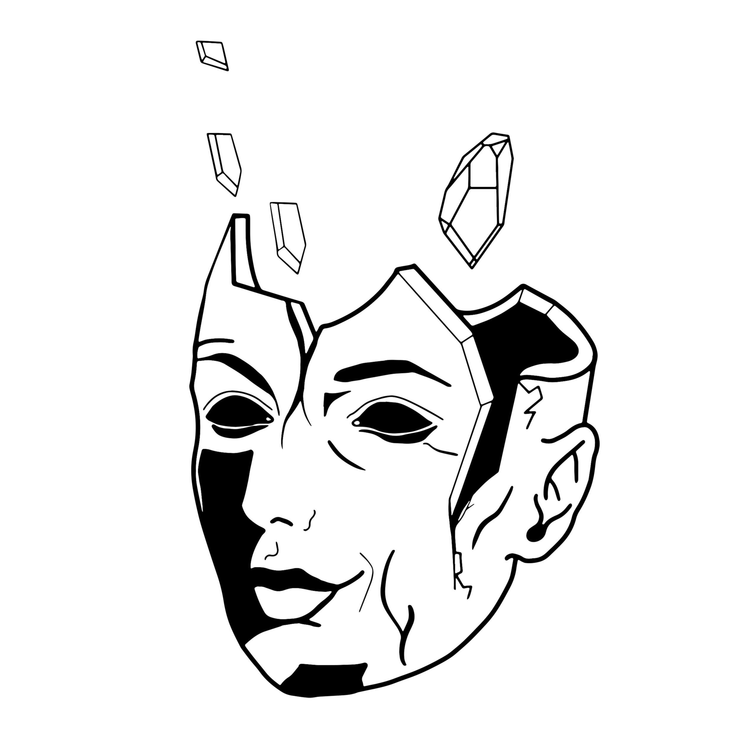 BWQ-Mask-Transparent.png