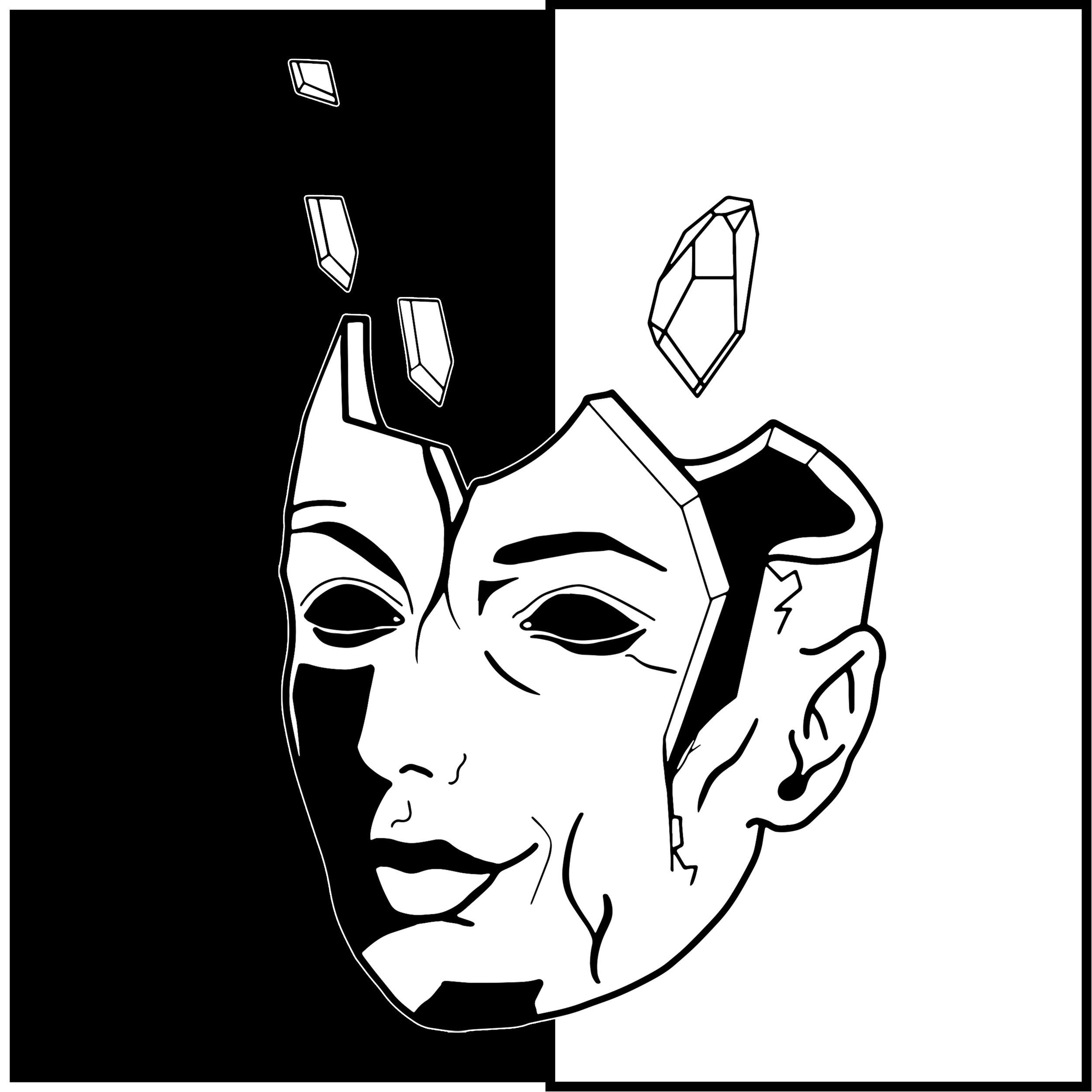 BWQ-Album Cover.jpg