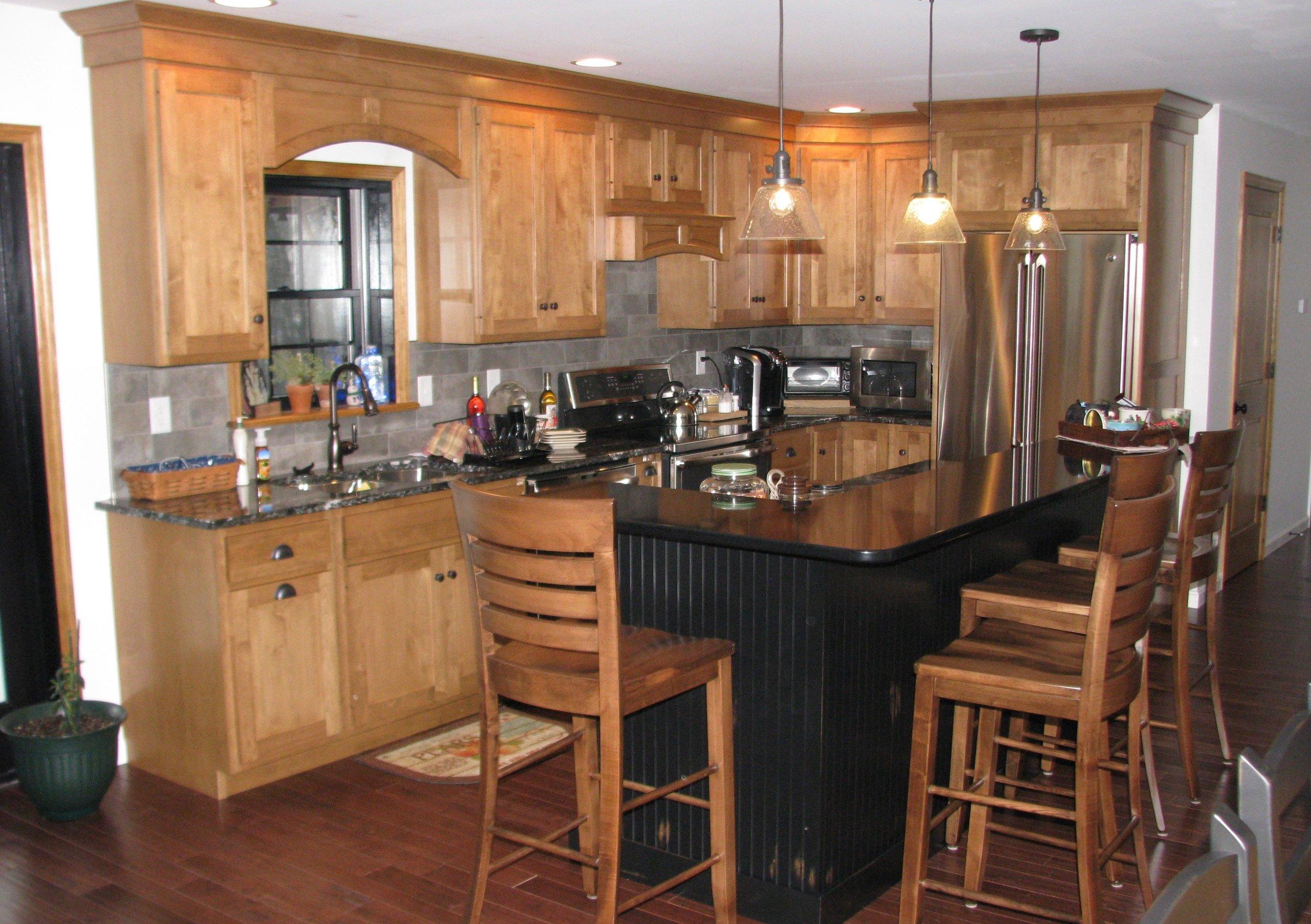 Stoner Kitchen 2.jpg