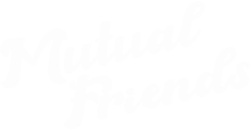 Mutual Friends_white small.png