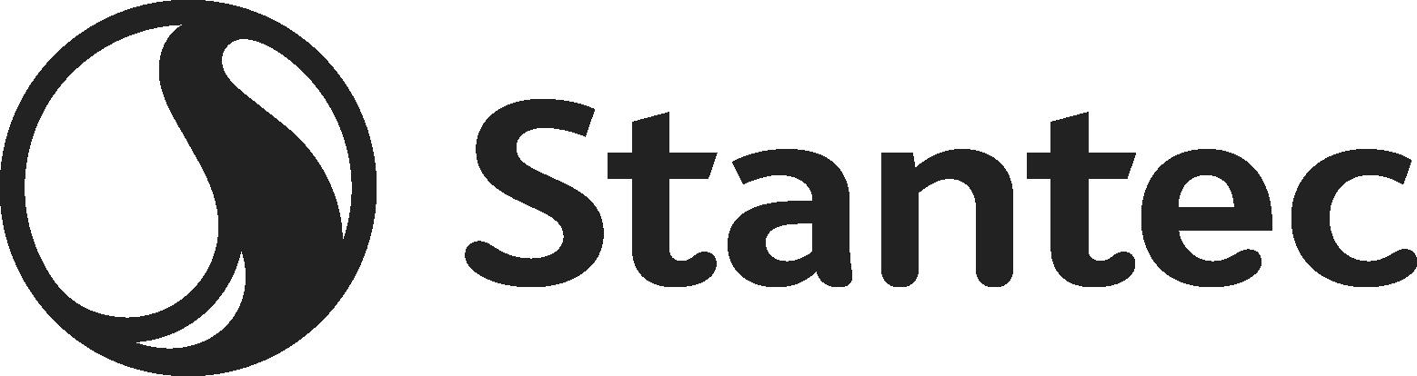 stantec_black_pos_rgb.png
