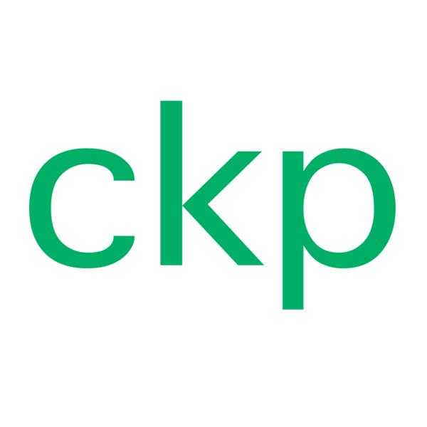 CKPAvatar.png