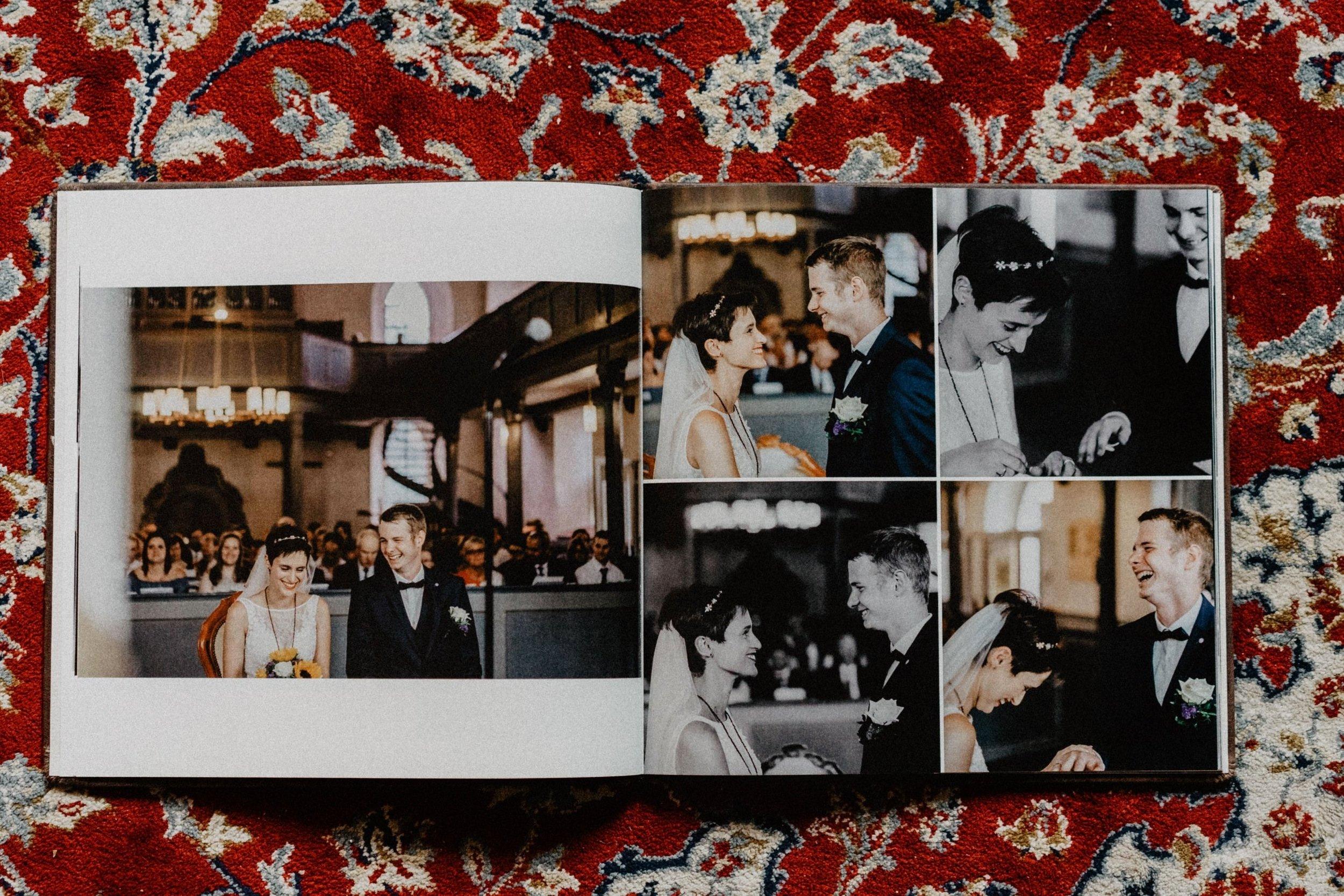 erikwinter-wedding-album