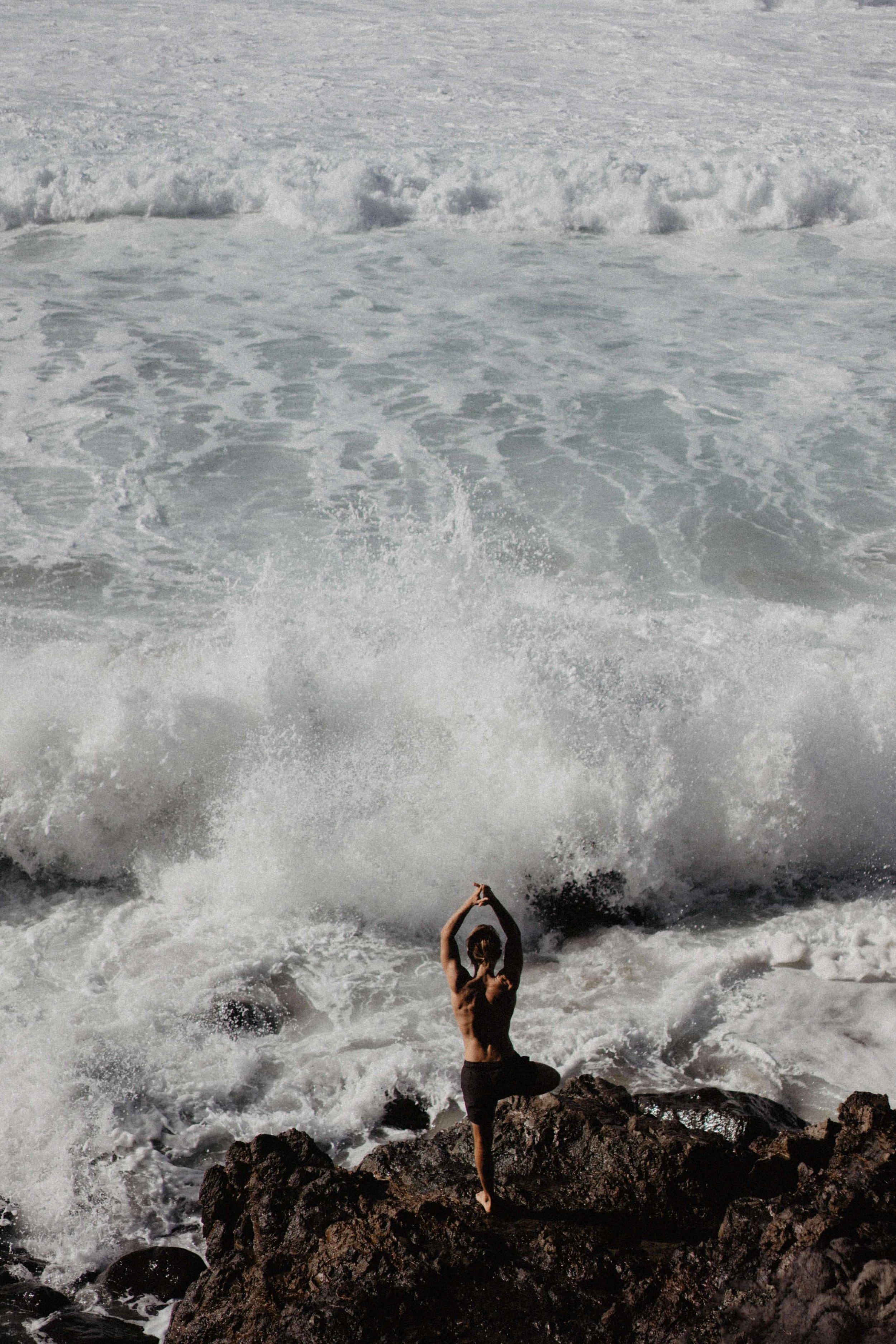 erik_winter_surf_surfing_1016.jpg