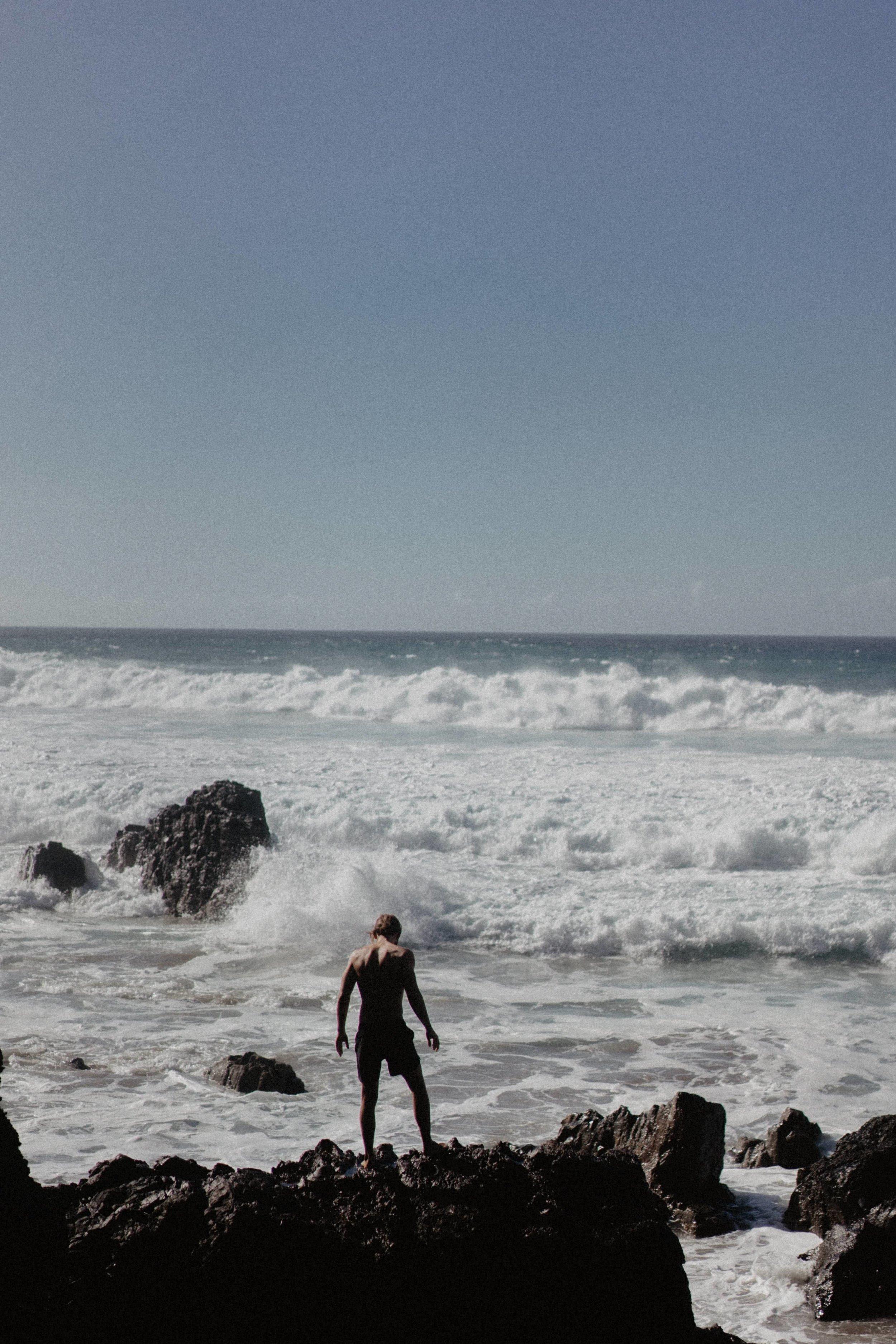erik_winter_surf_surfing_1018.jpg