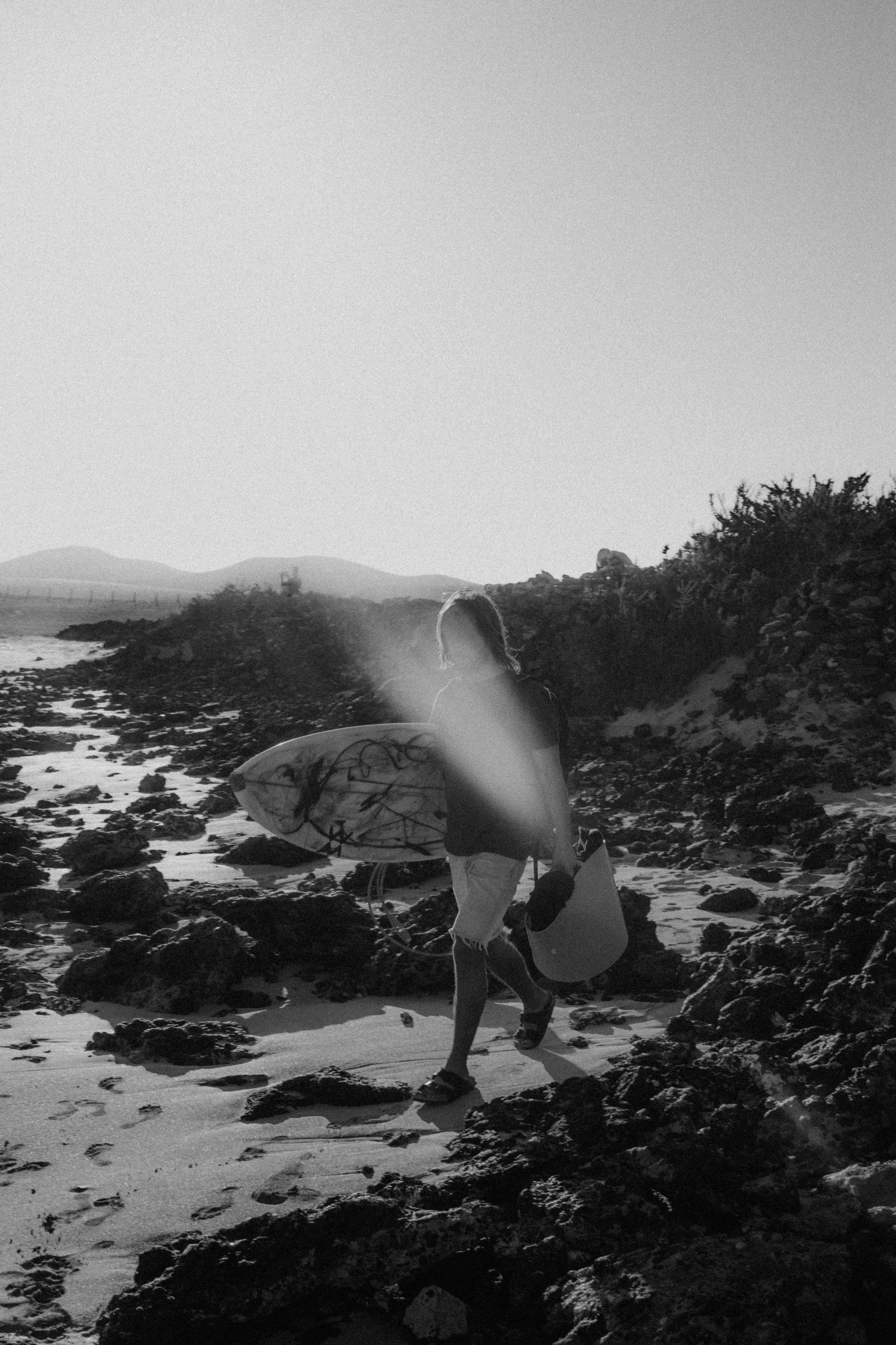 erik_winter_surf_surfing_1020.jpg