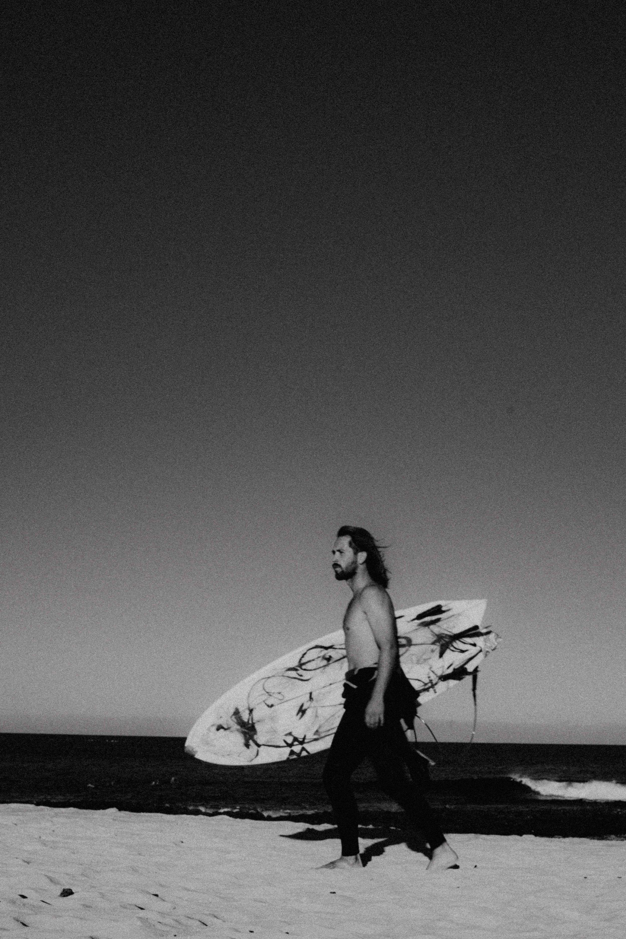 erik_winter_surf_surfing_1022.jpg