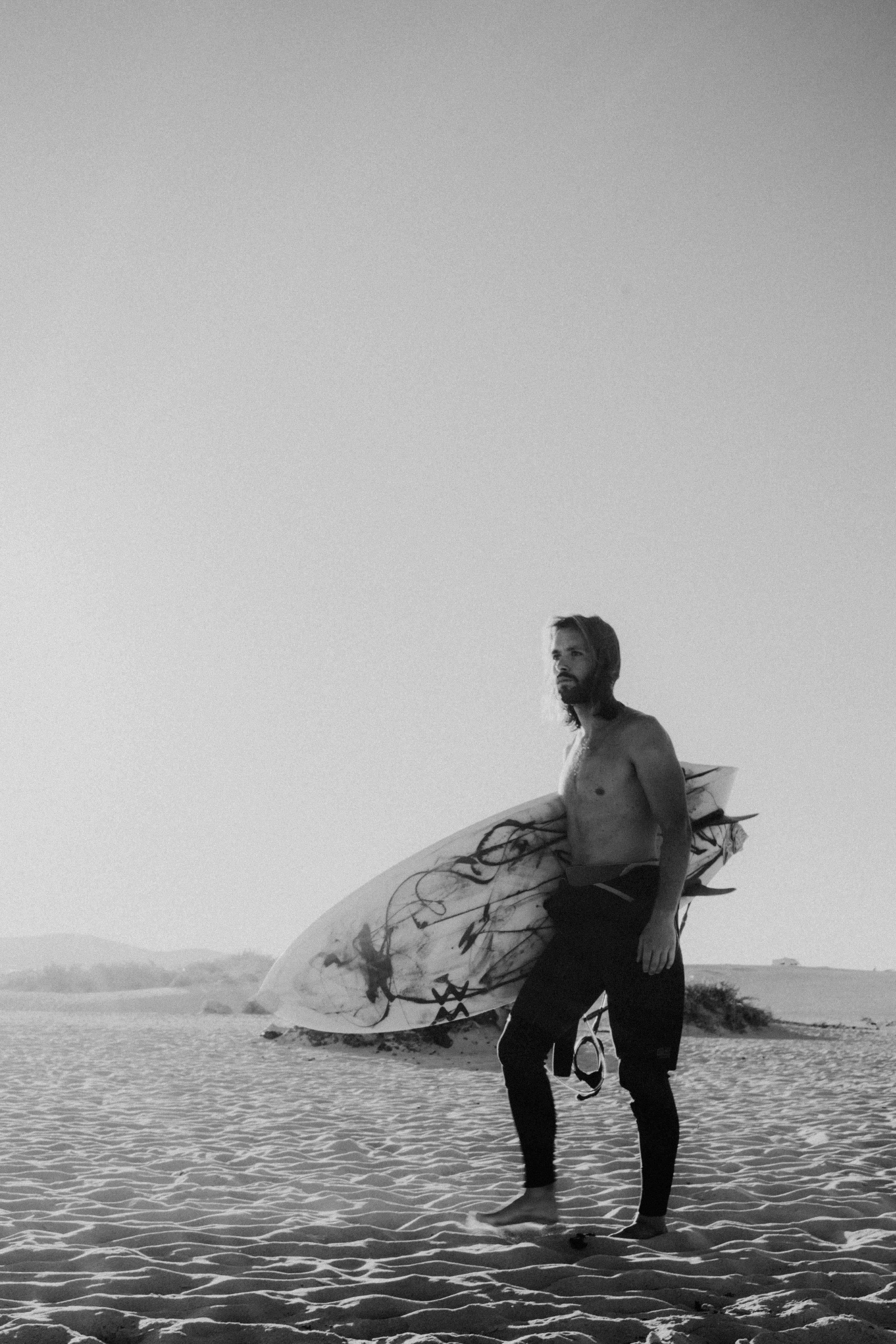 erik_winter_surf_surfing_1024.jpg