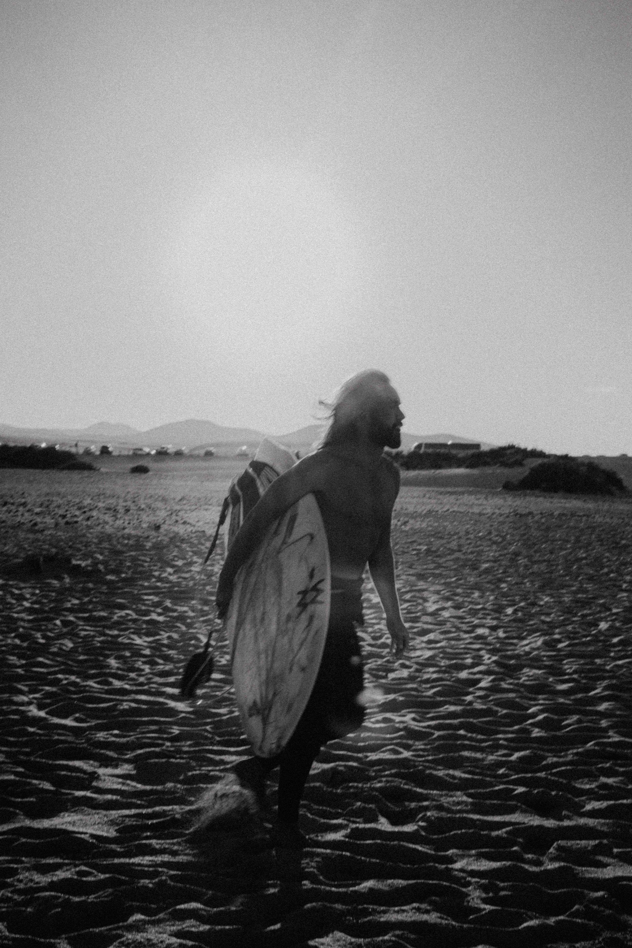 erik_winter_surf_surfing_1025.jpg