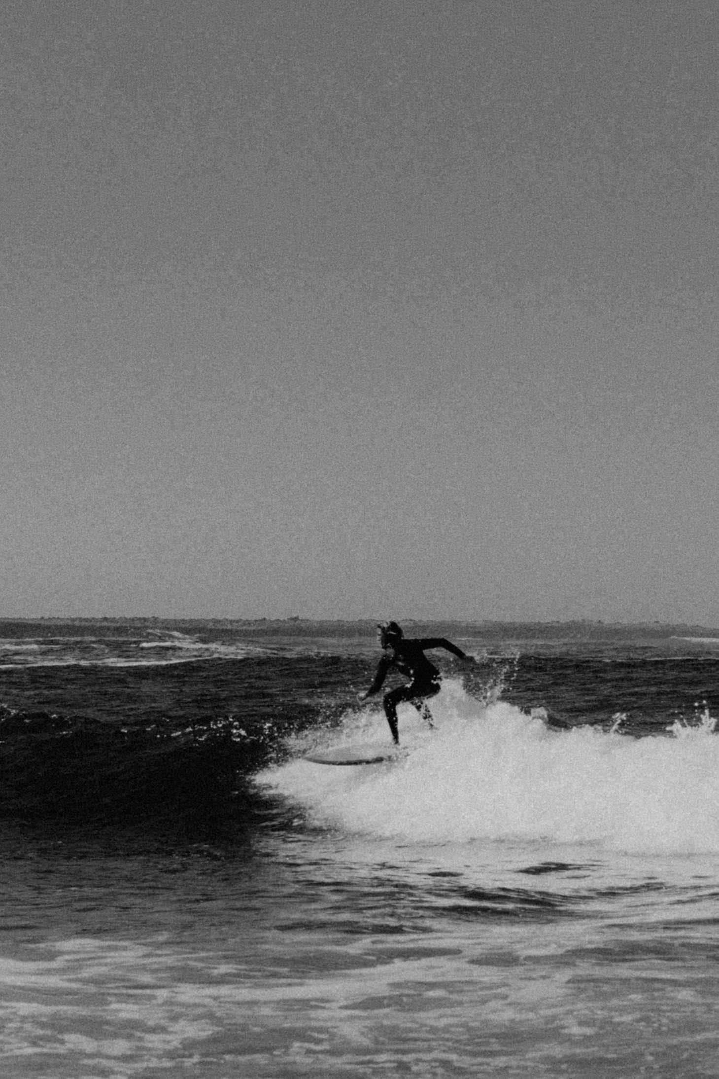 erik_winter_surf_surfing_1028.jpg