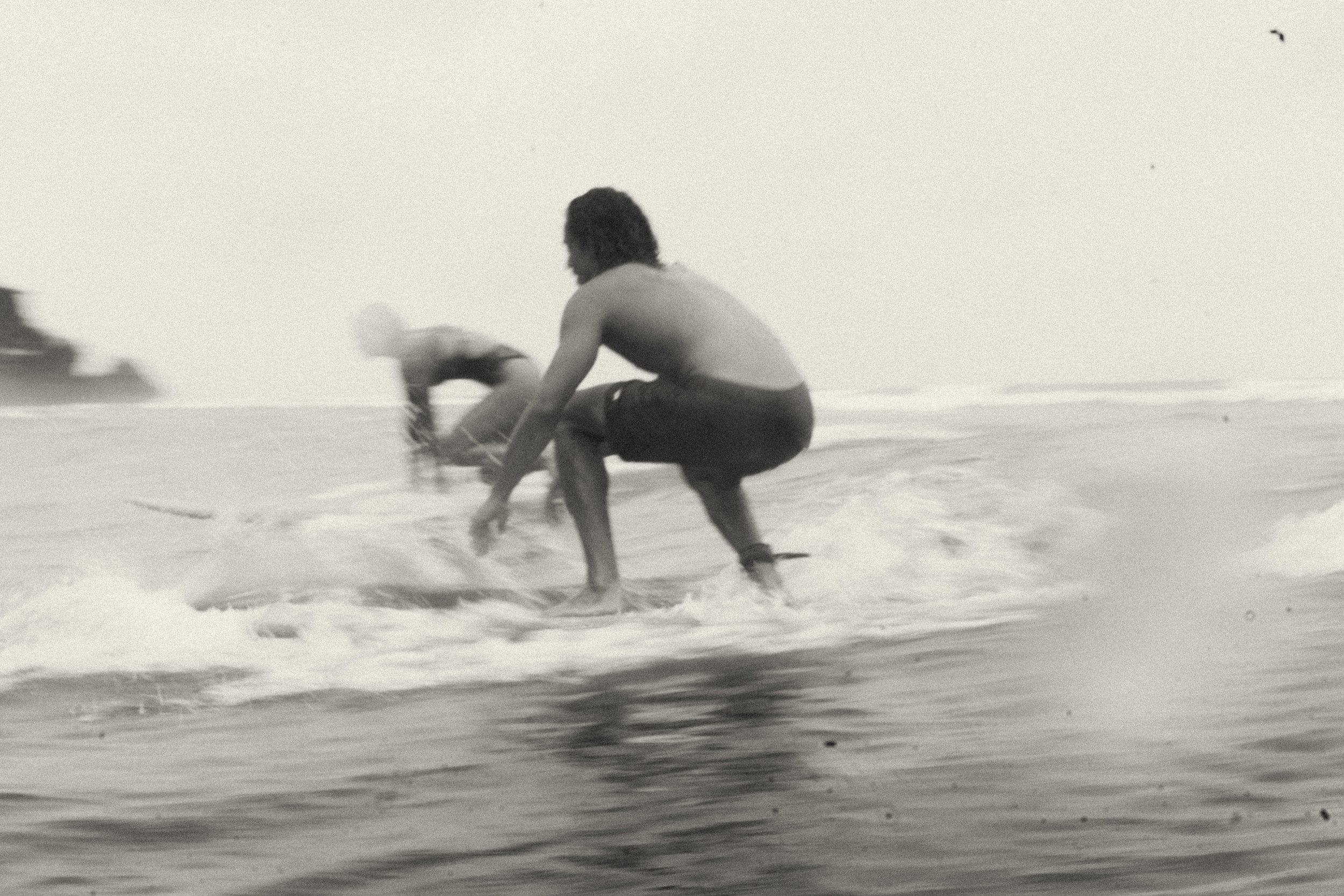 erik_winter_surf_surfing_3.jpg