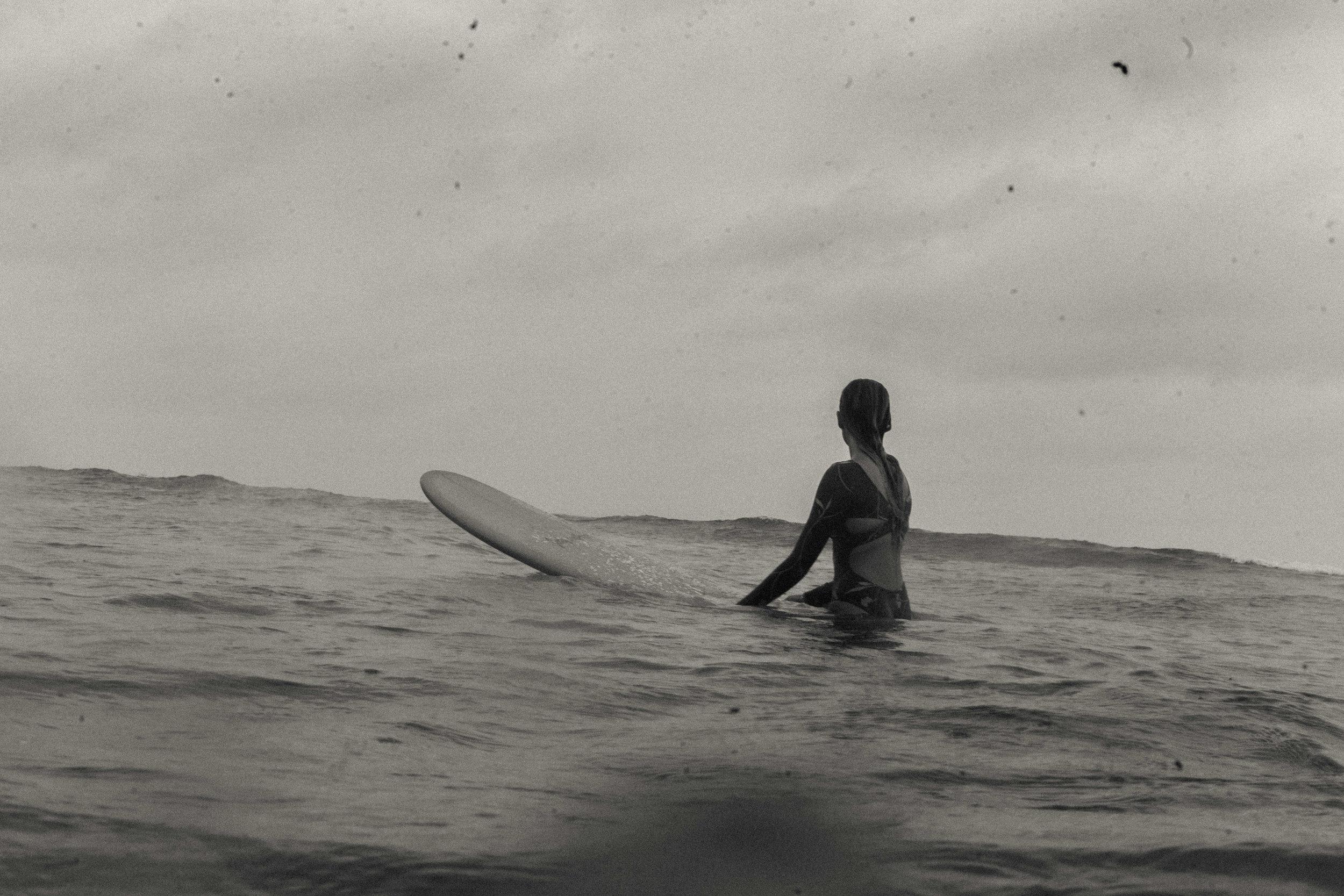 erik_winter_surf_surfing_6.jpg