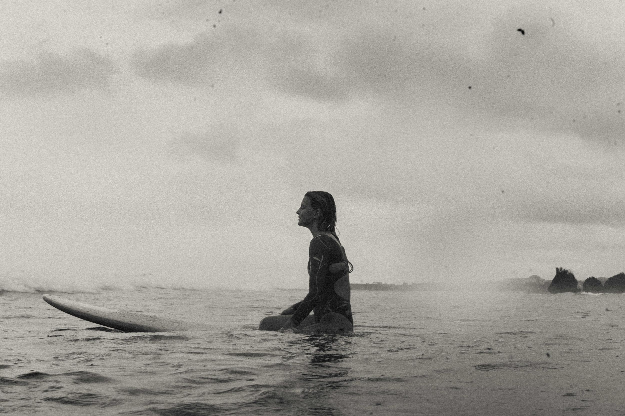 erik_winter_surf_surfing_7.jpg