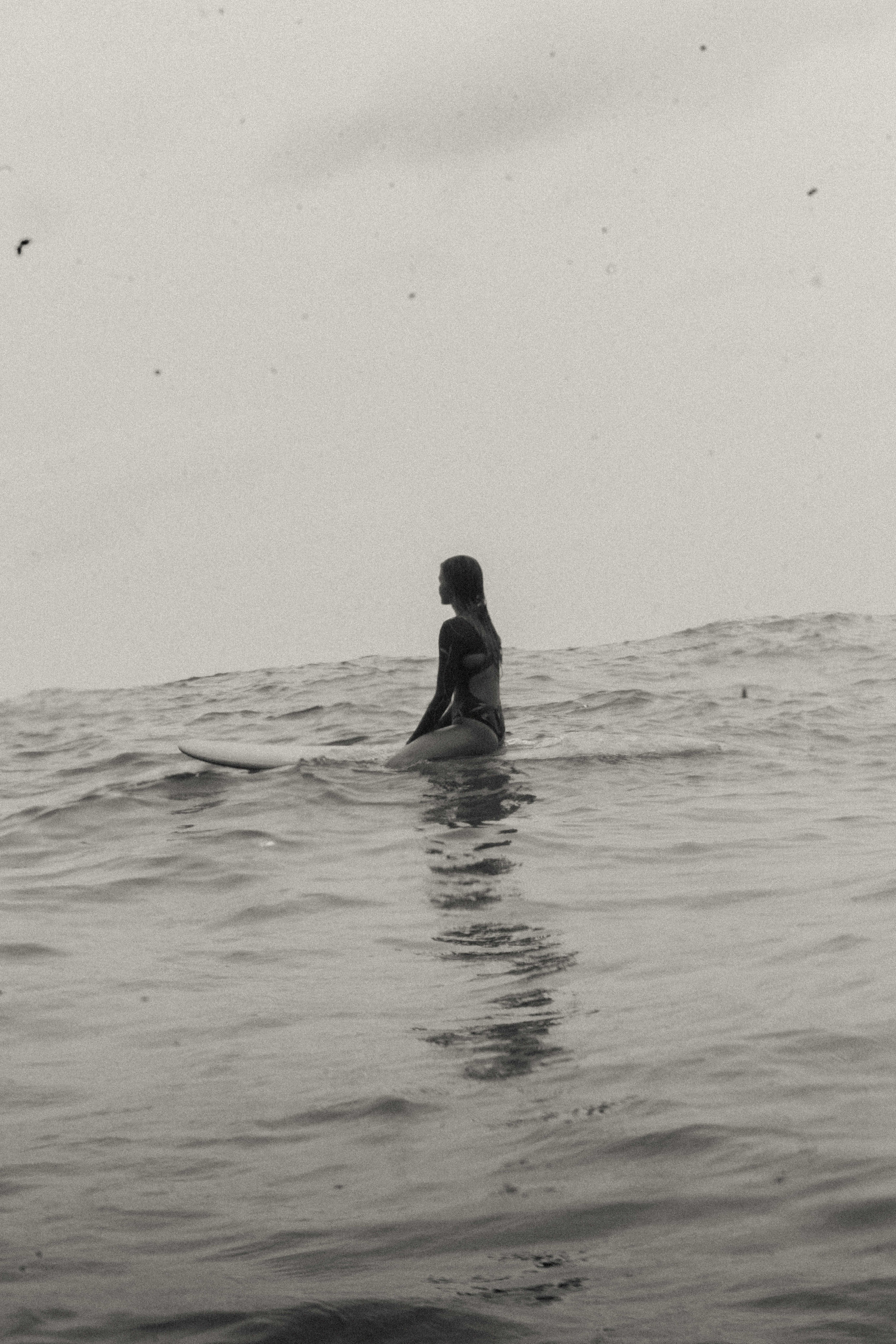 erik_winter_surf_surfing_8.jpg