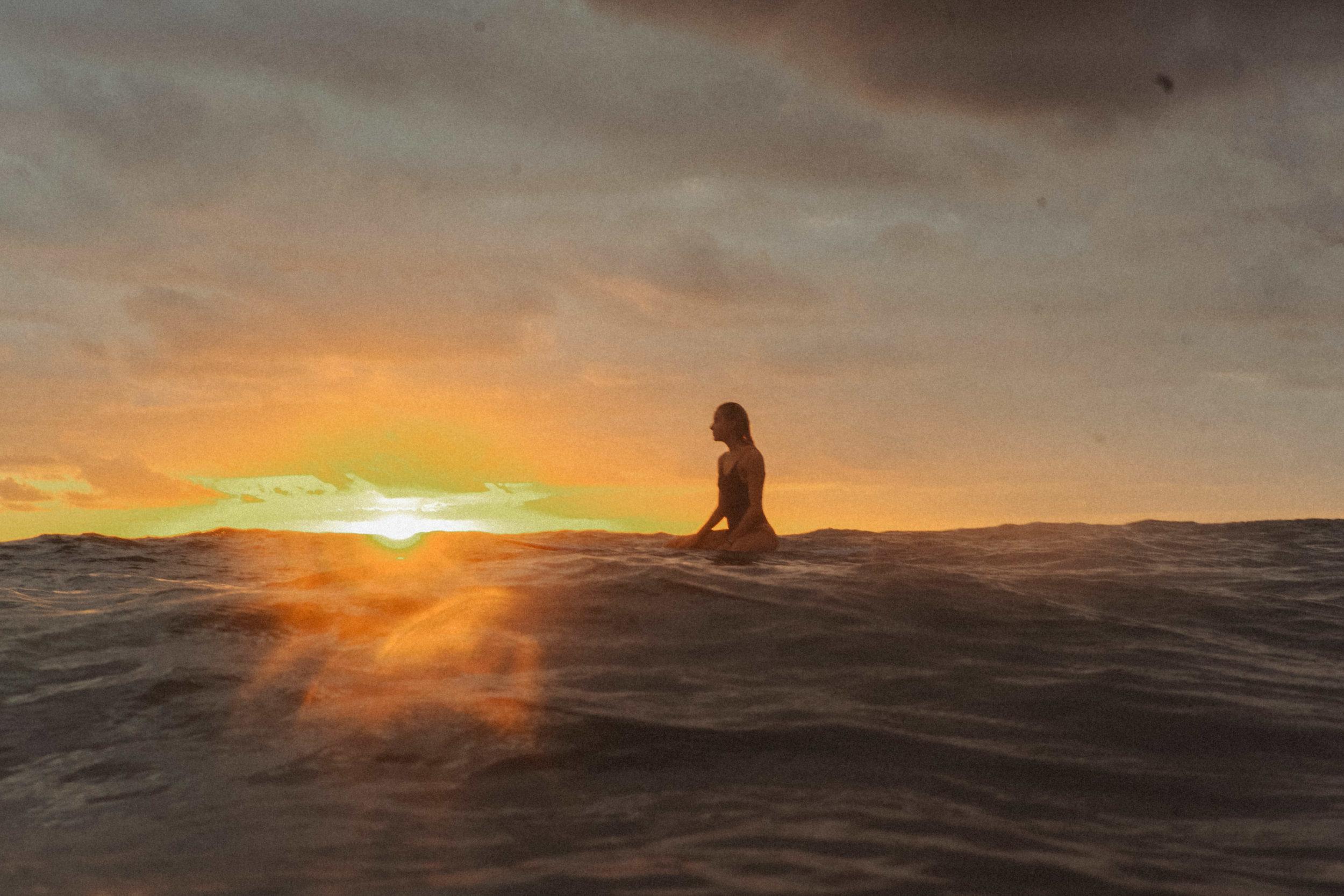 erik_winter_surf_surfing_17.jpg