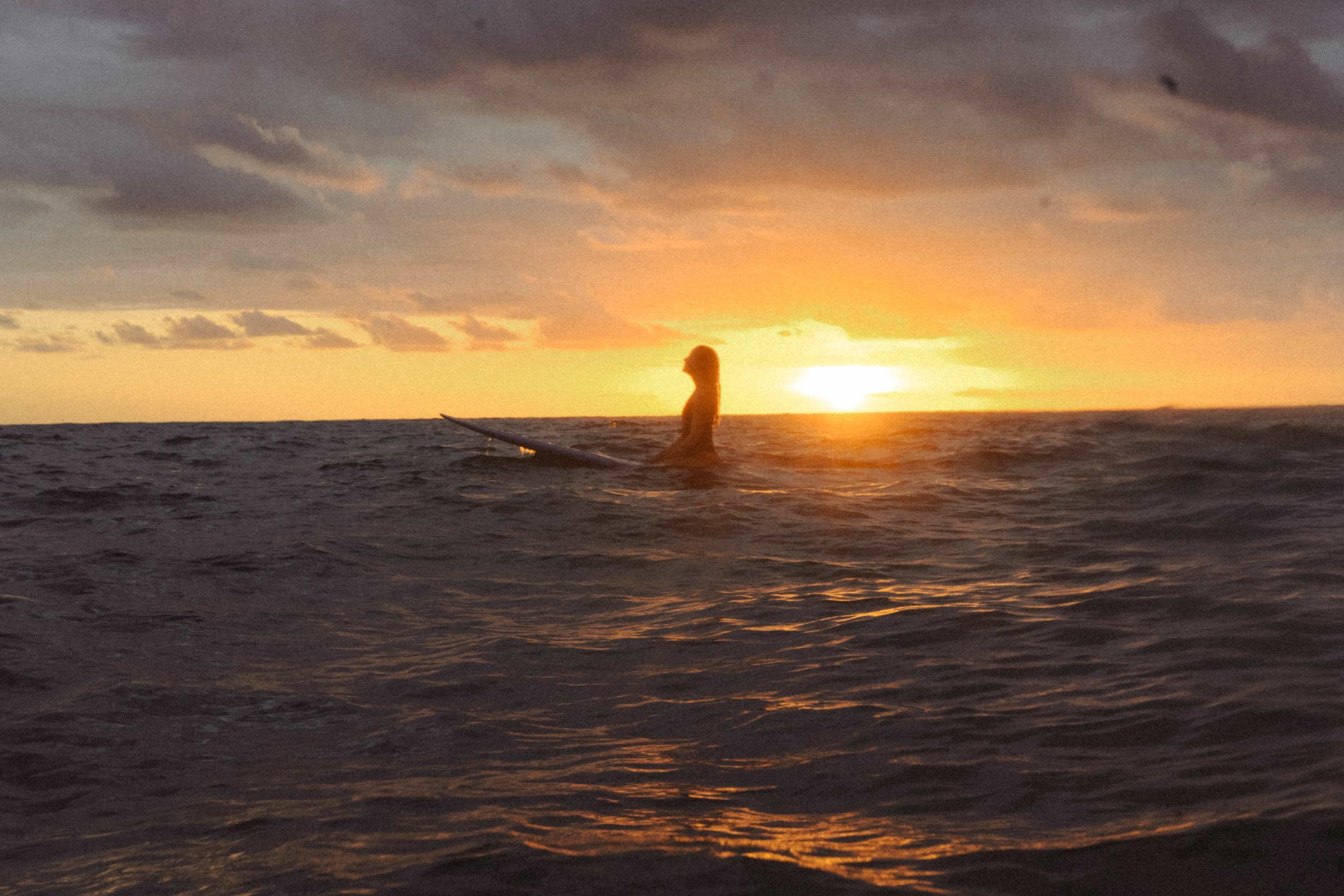 erik_winter_surf_surfing_20.jpg