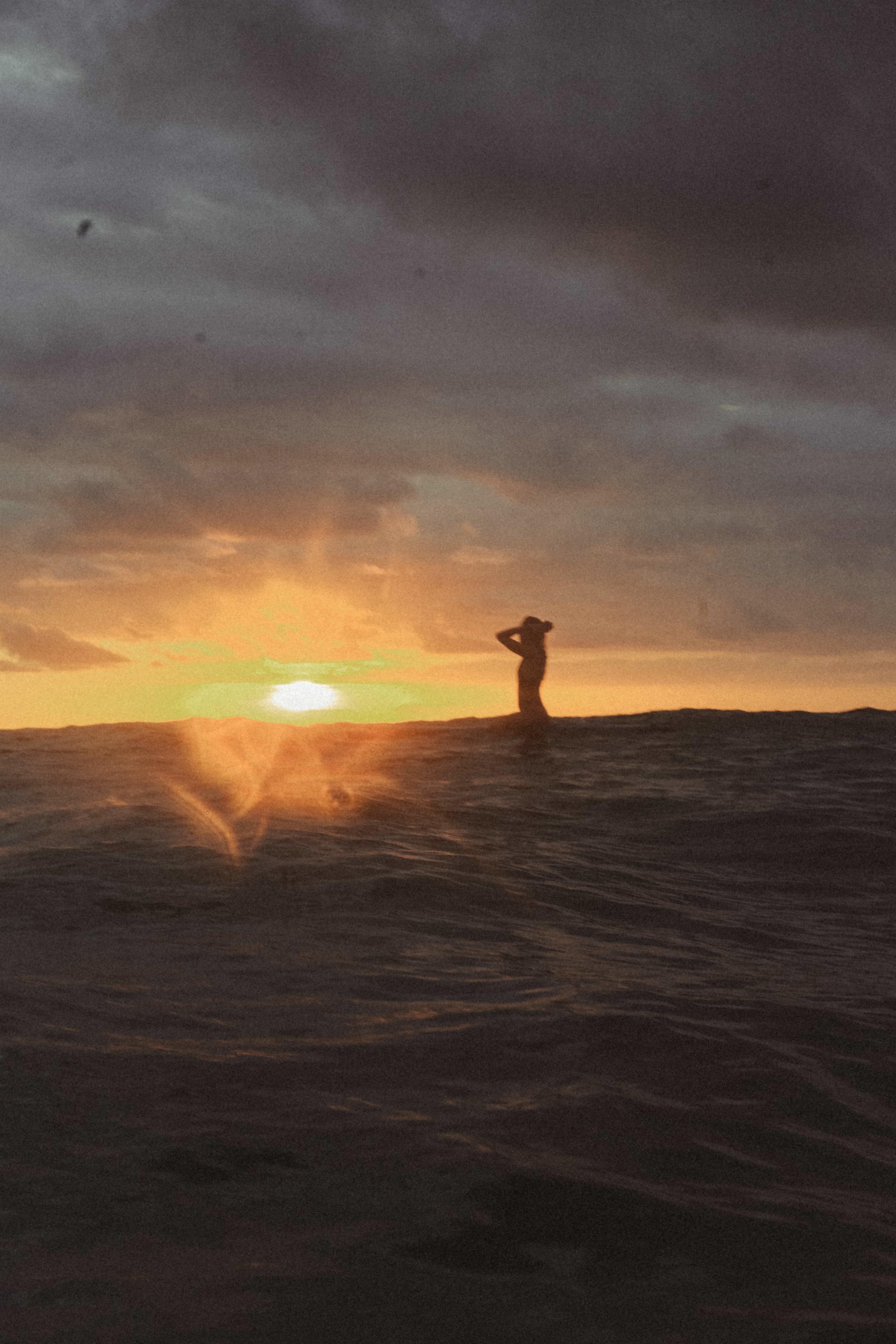 erik_winter_surf_surfing_15.jpg
