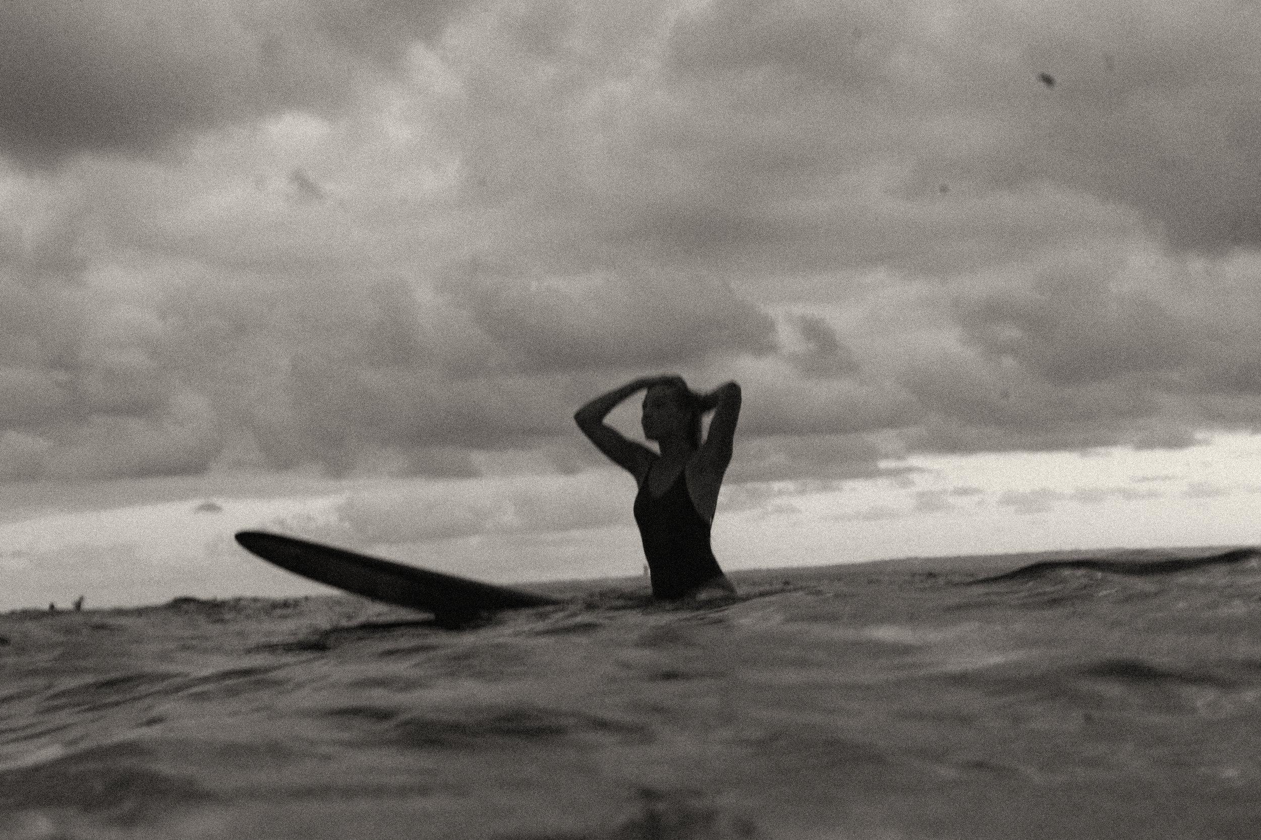 erik_winter_surf_surfing_21.jpg