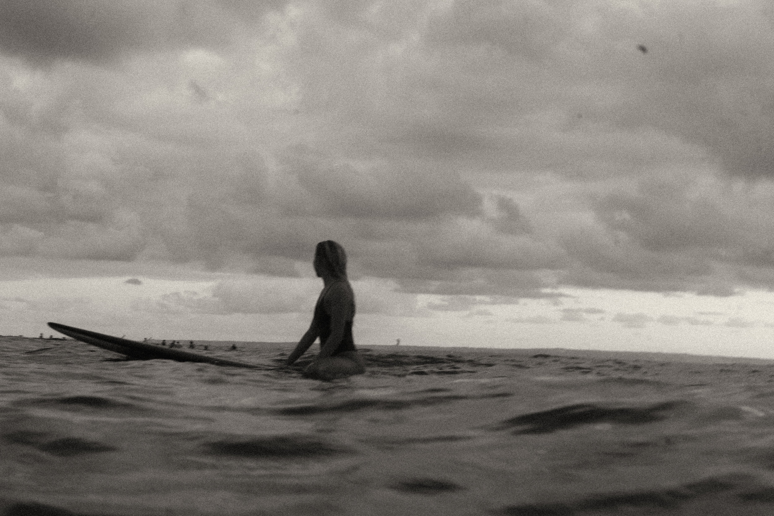 erik_winter_surf_surfing_22.jpg