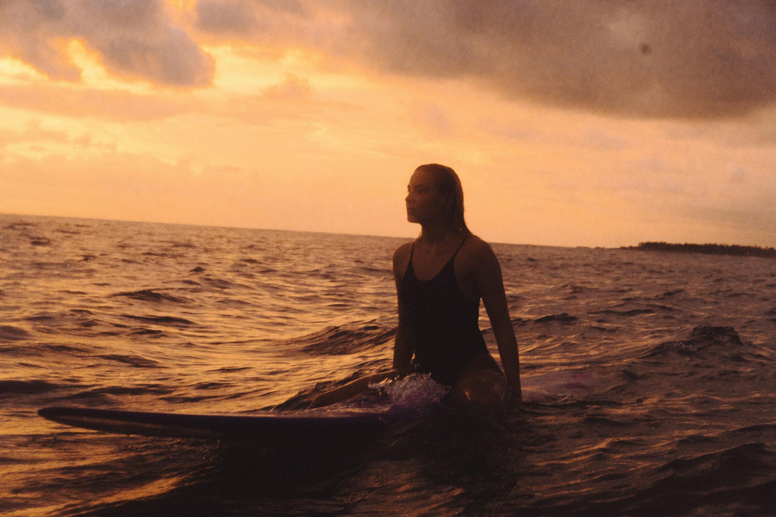 erik_winter_surf_surfing_24.jpg