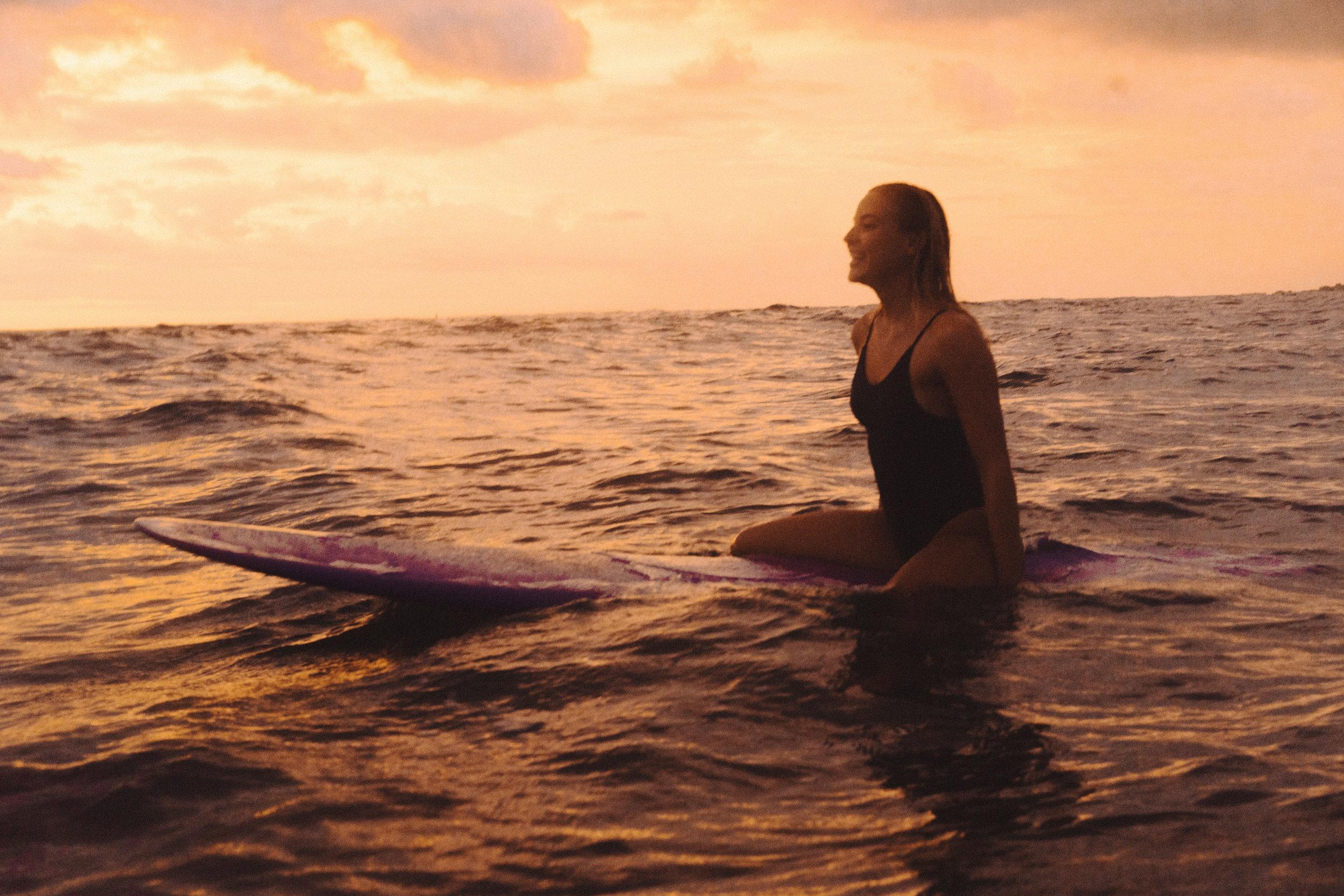 erik_winter_surf_surfing_25.jpg