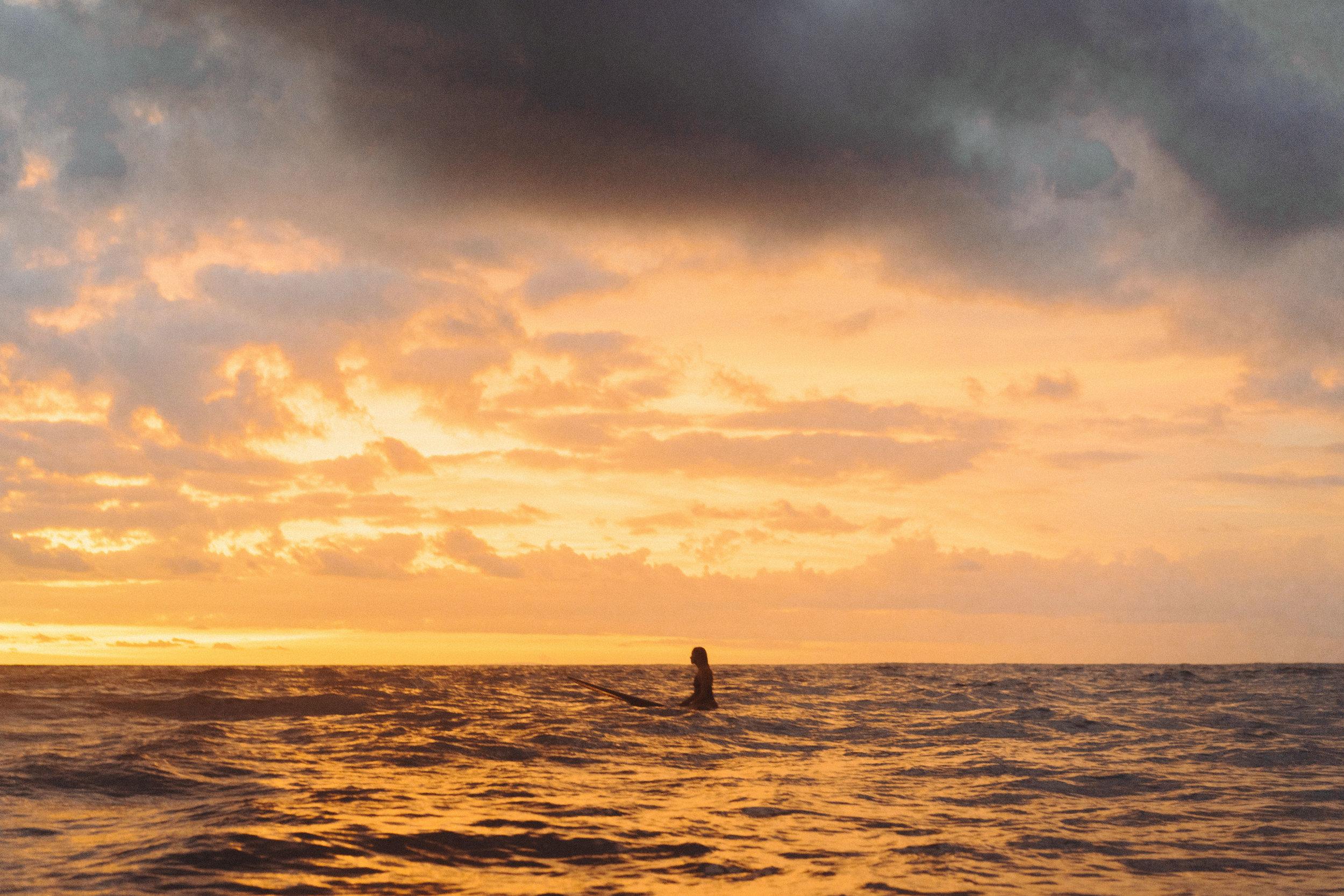 erik_winter_surf_surfing_28.jpg