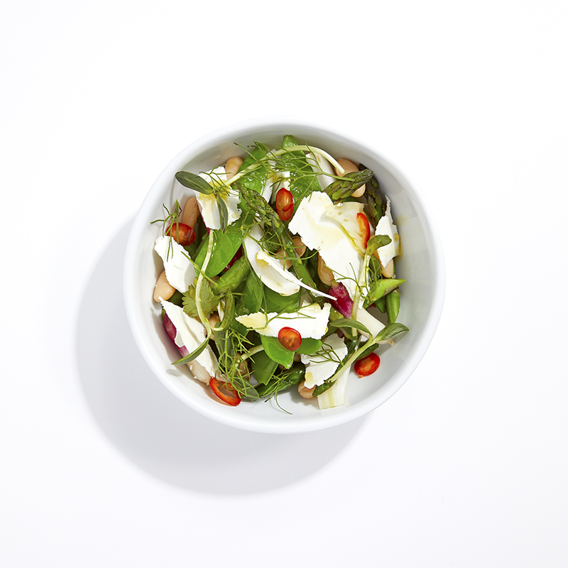 1555938251_SPRING_RICOTTA_PEA_4_-with_oil.jpg