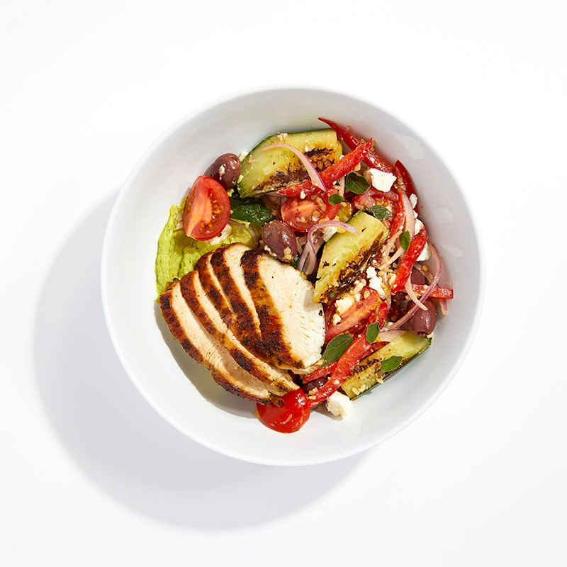 2019_04_RS-OLO_greek-salad-chicken_ 800x800.jpg