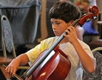 cello lessons regfox.jpg