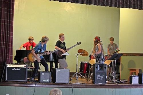 Rock band photo 2 regfox.JPG