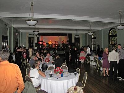 ballroom 4 regfox.jpg