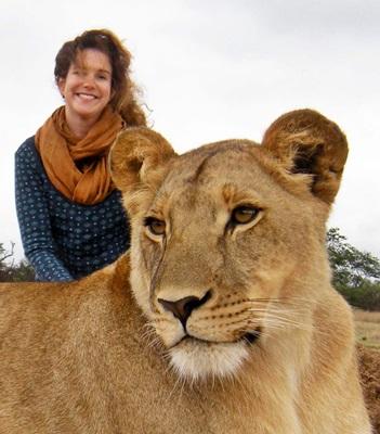 KellyLangdon-Africa.jpg