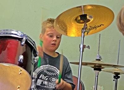 drums regfox.JPG