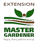 Thank you to the Mater Gardener Volunteers that make our outdoor space beautiful!