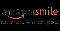 Shop AmazonSmile!