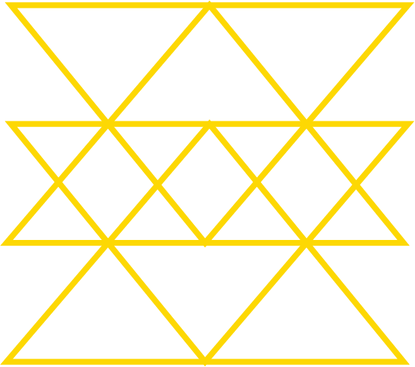 carrie_triangles (1).png