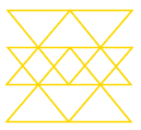Triangles_small.PNG