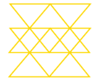 Trianges_small.PNG