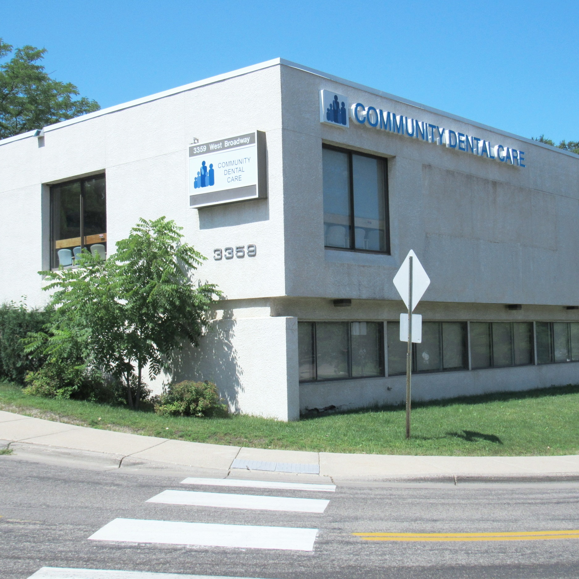 Robbinsdale Clinic