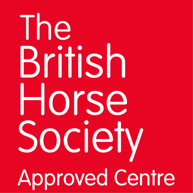 BHS Approved Livery Yard