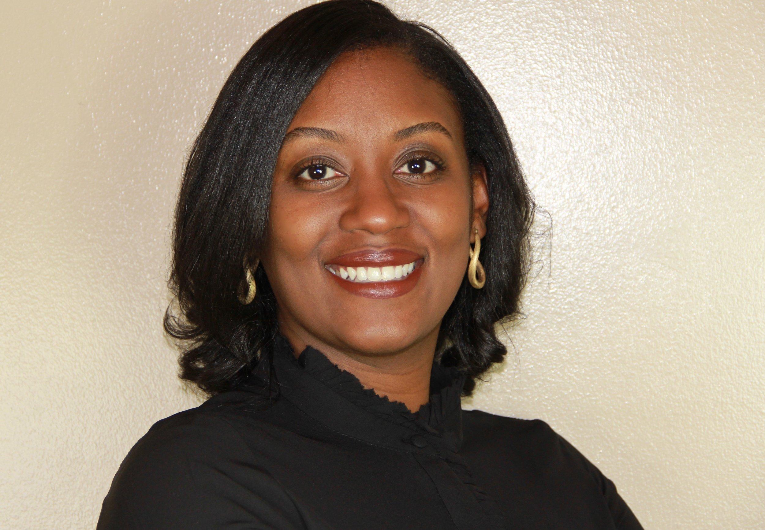 Carla Smith, PhD LCSW LMFT