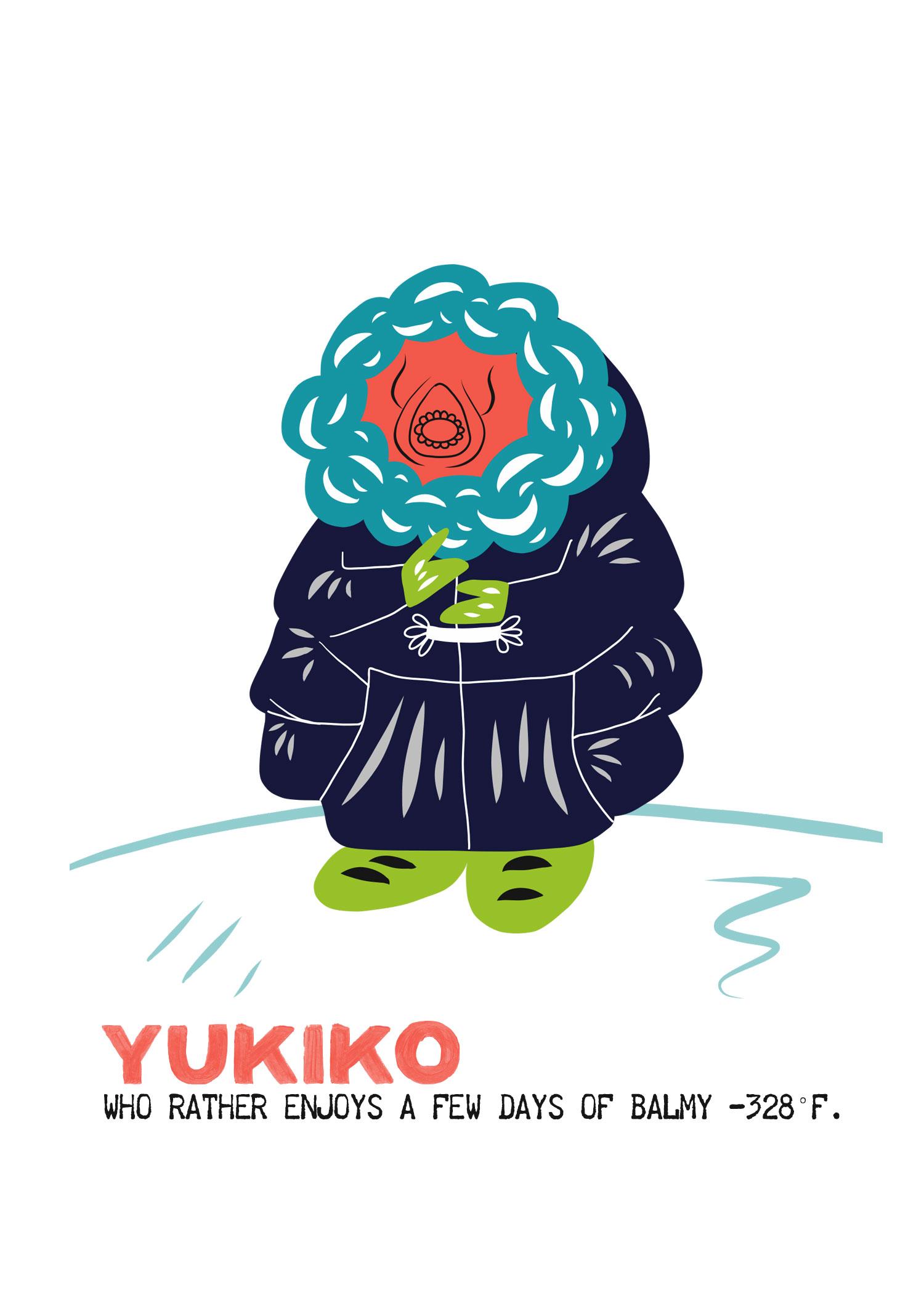 enml-tardigradesYukiko.jpg