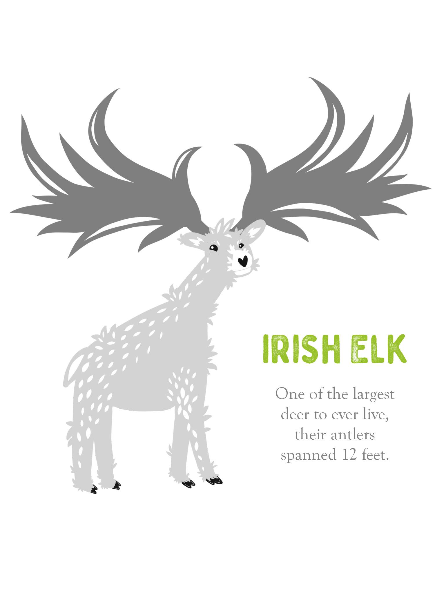 enml-irishelk.jpg