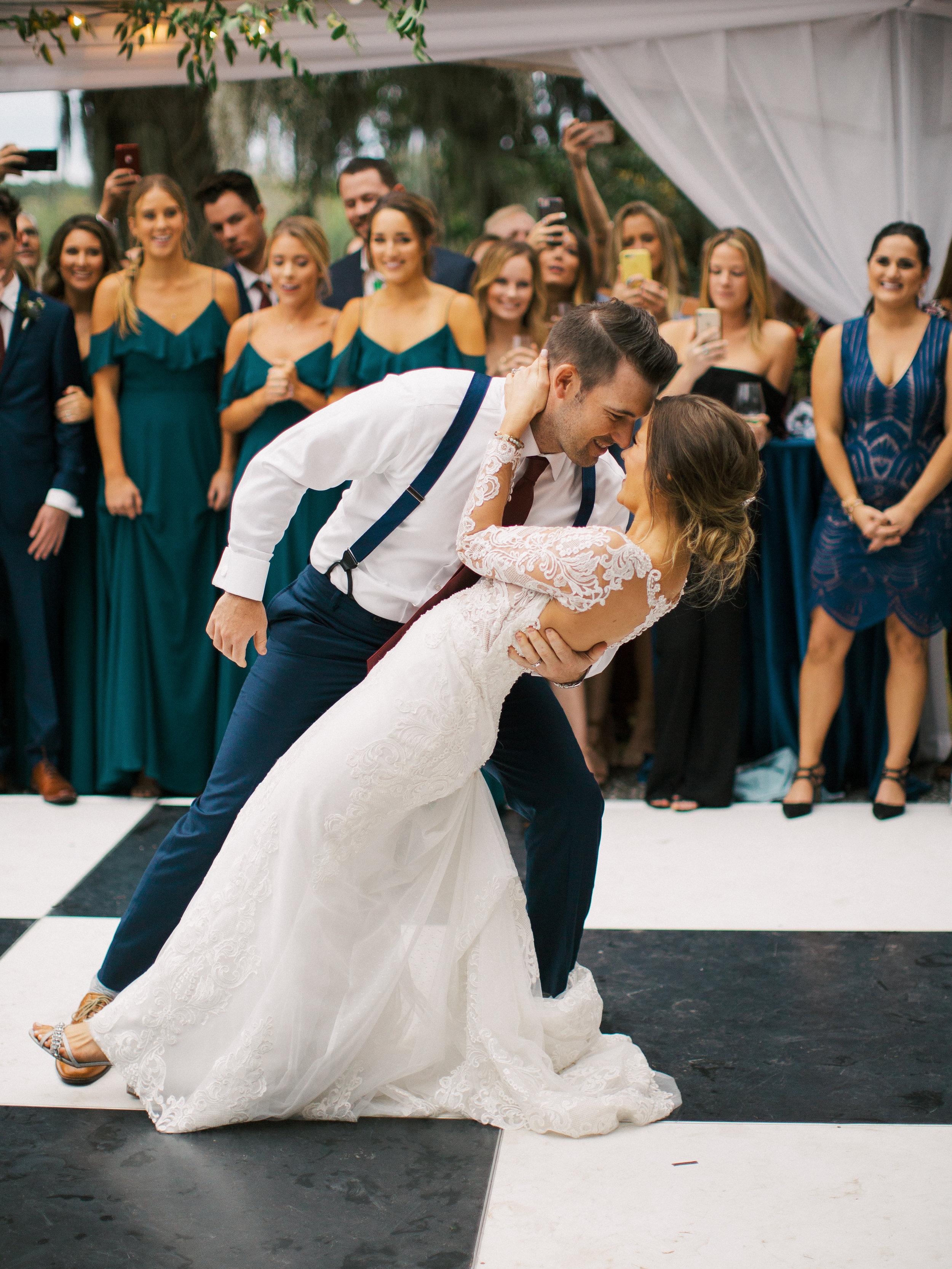 Georgia Mae and Tyler Wedding-895.jpg