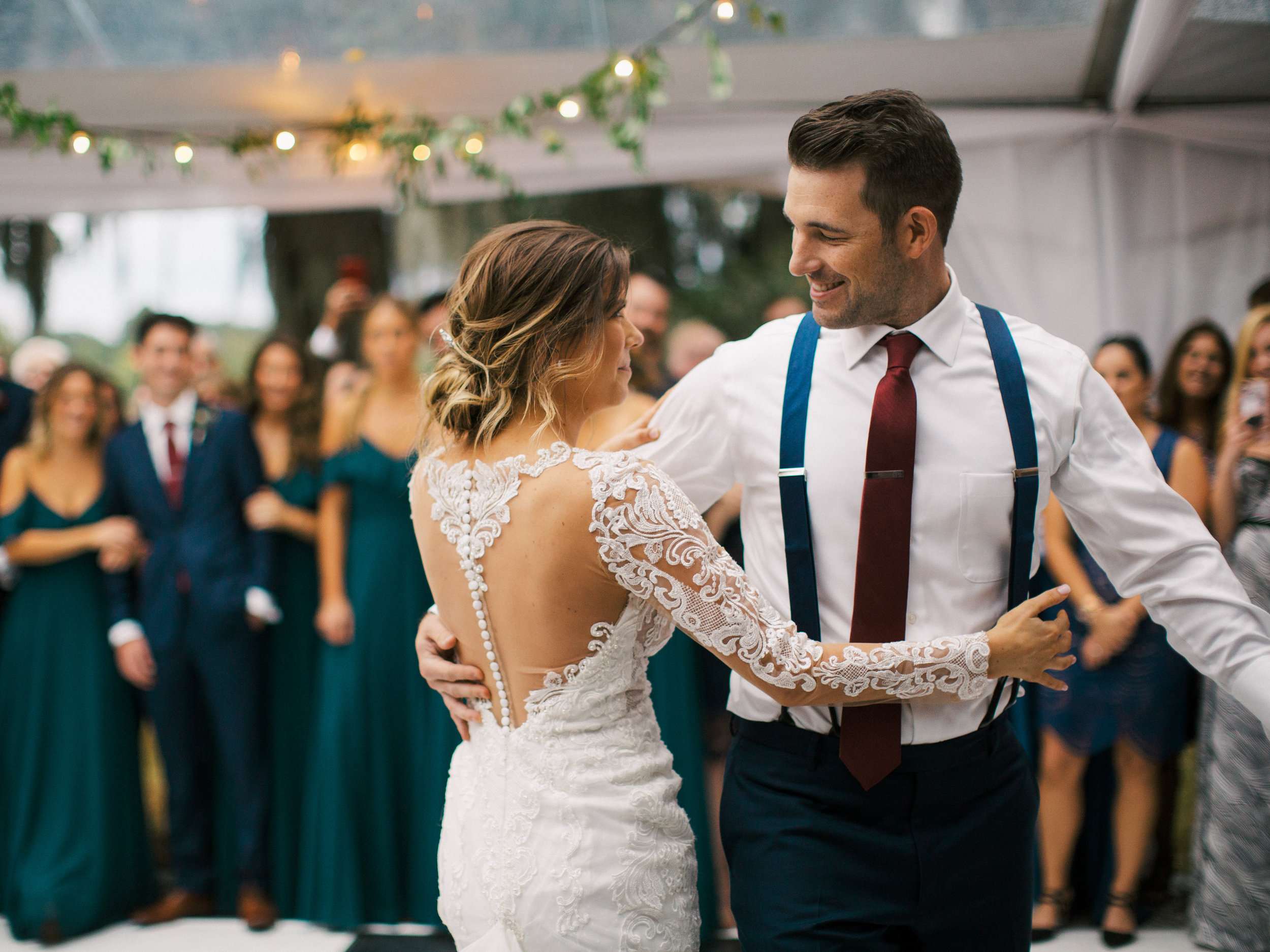 Georgia Mae and Tyler Wedding-910.jpg