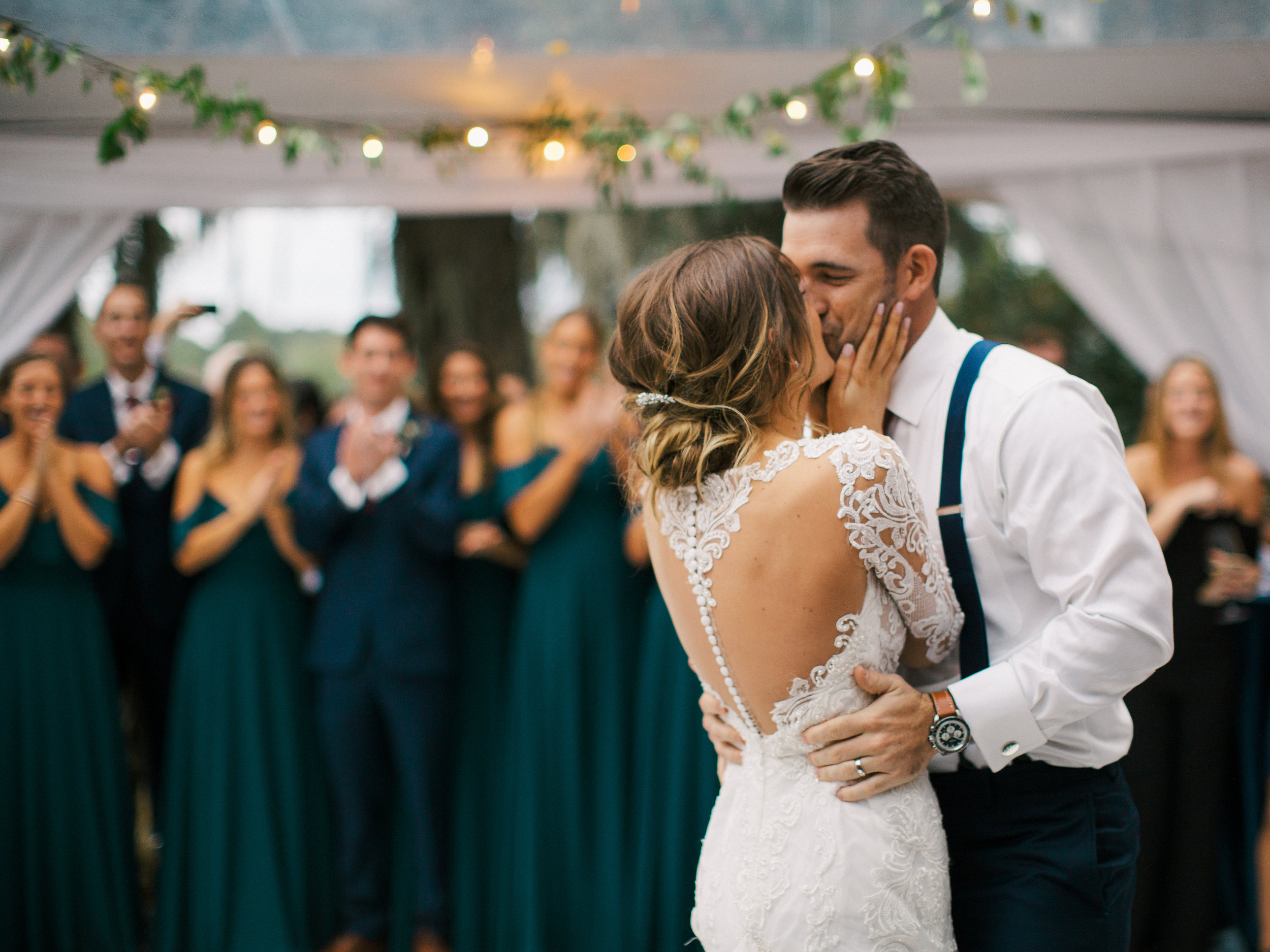 Georgia Mae and Tyler Wedding-932 (1).jpg