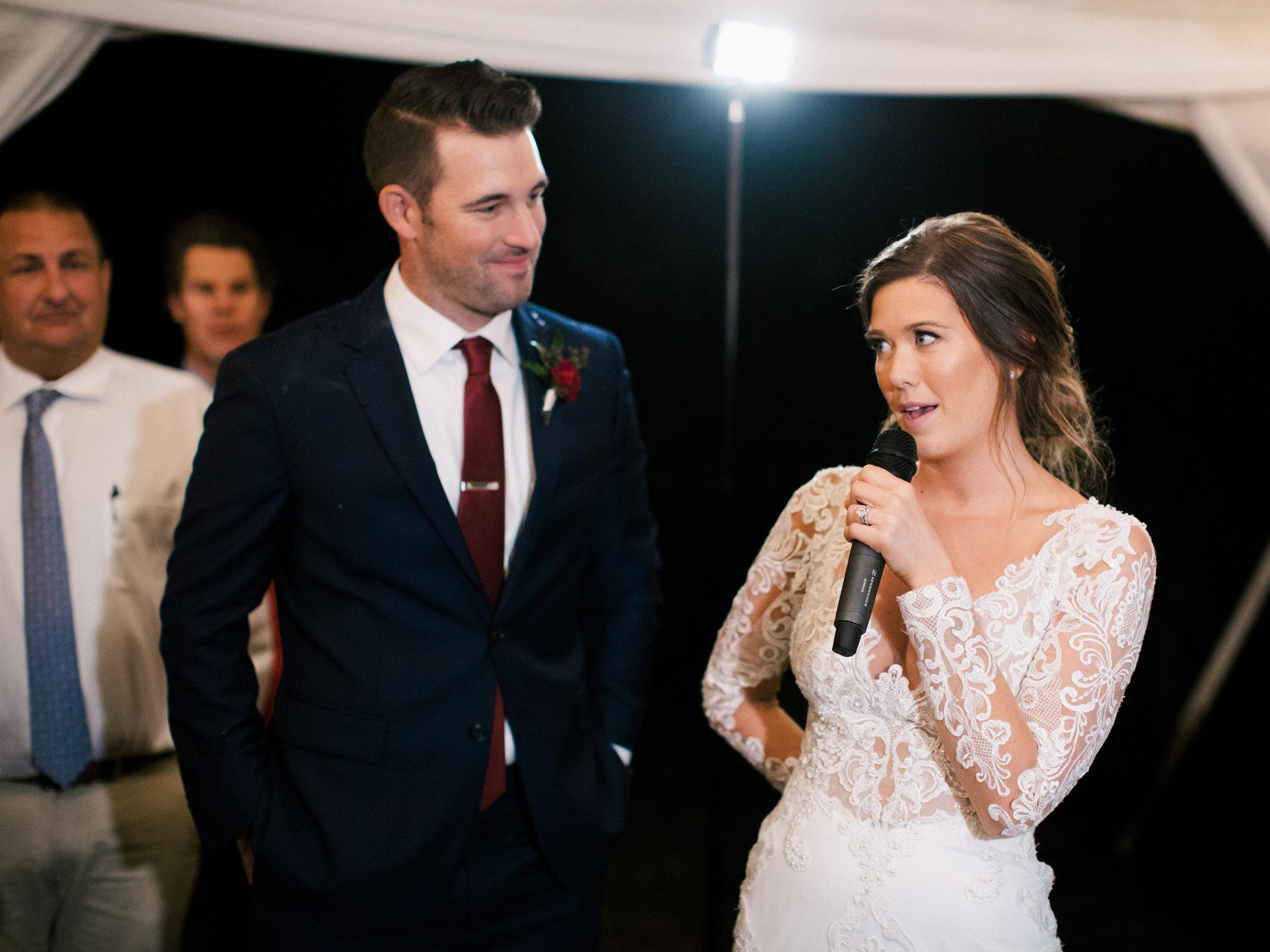 Georgia Mae and Tyler Wedding-1134.jpg