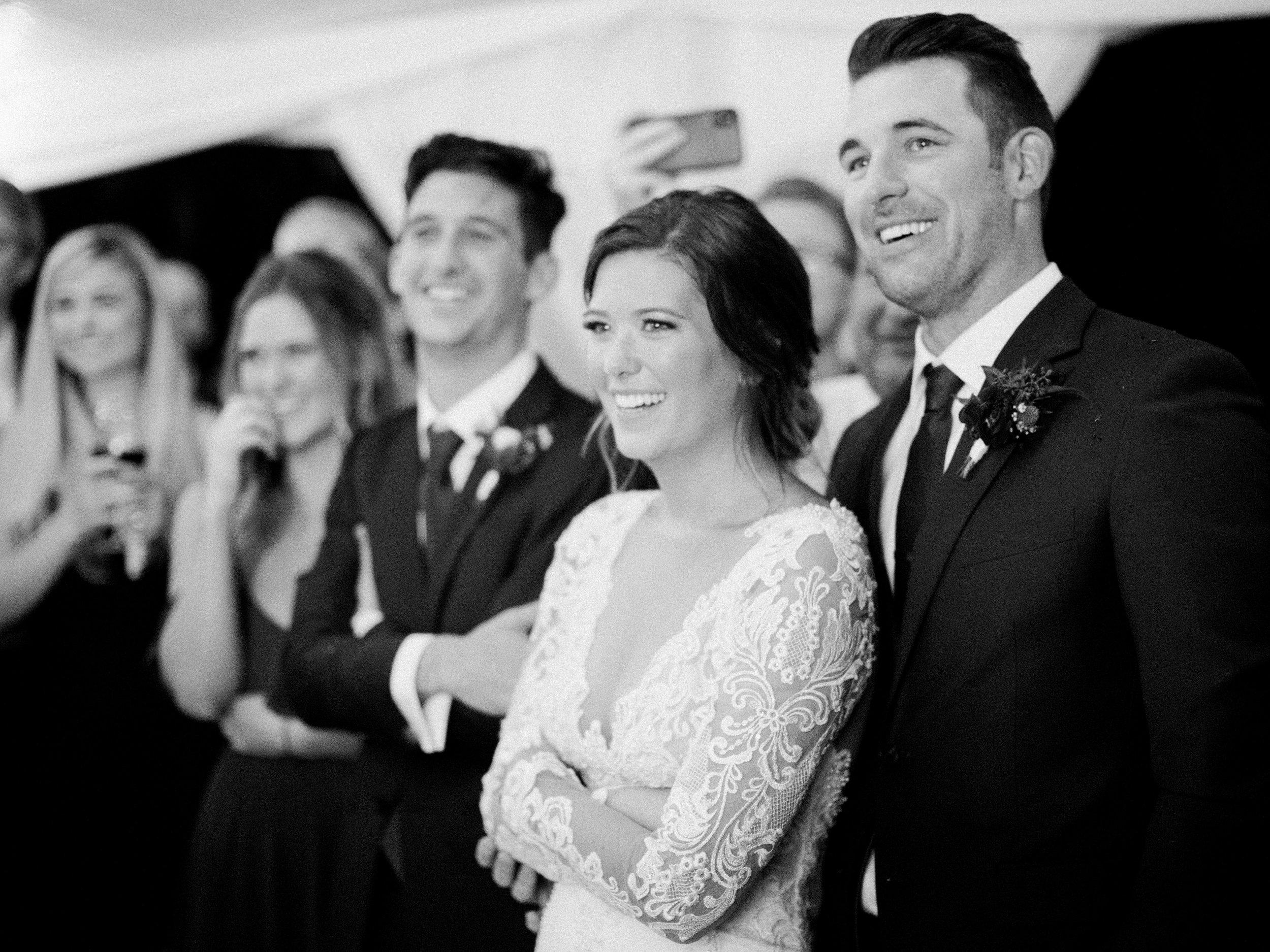 Georgia Mae and Tyler Wedding-1140 (1).jpg