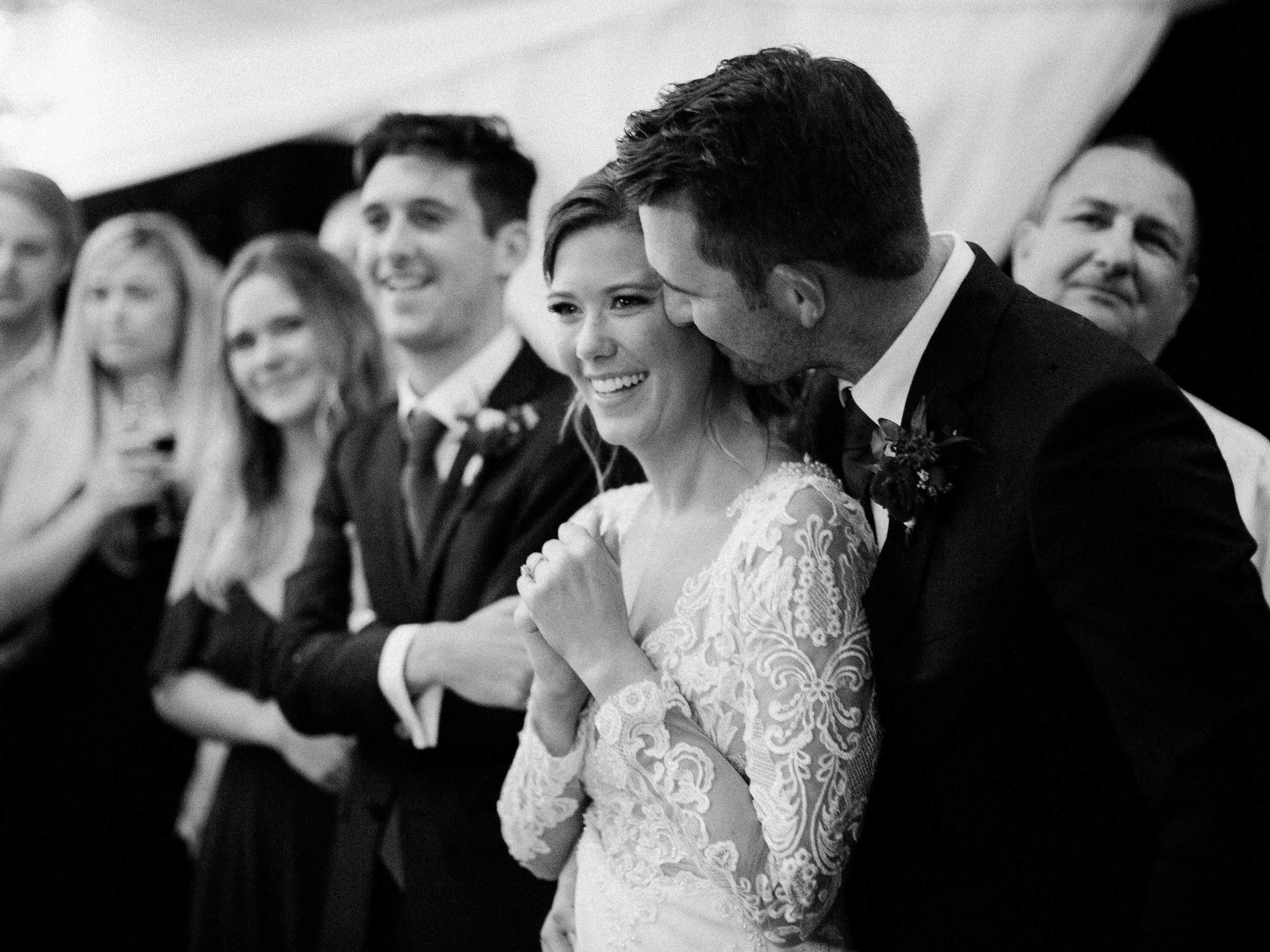Georgia Mae and Tyler Wedding-1148 (1).jpg