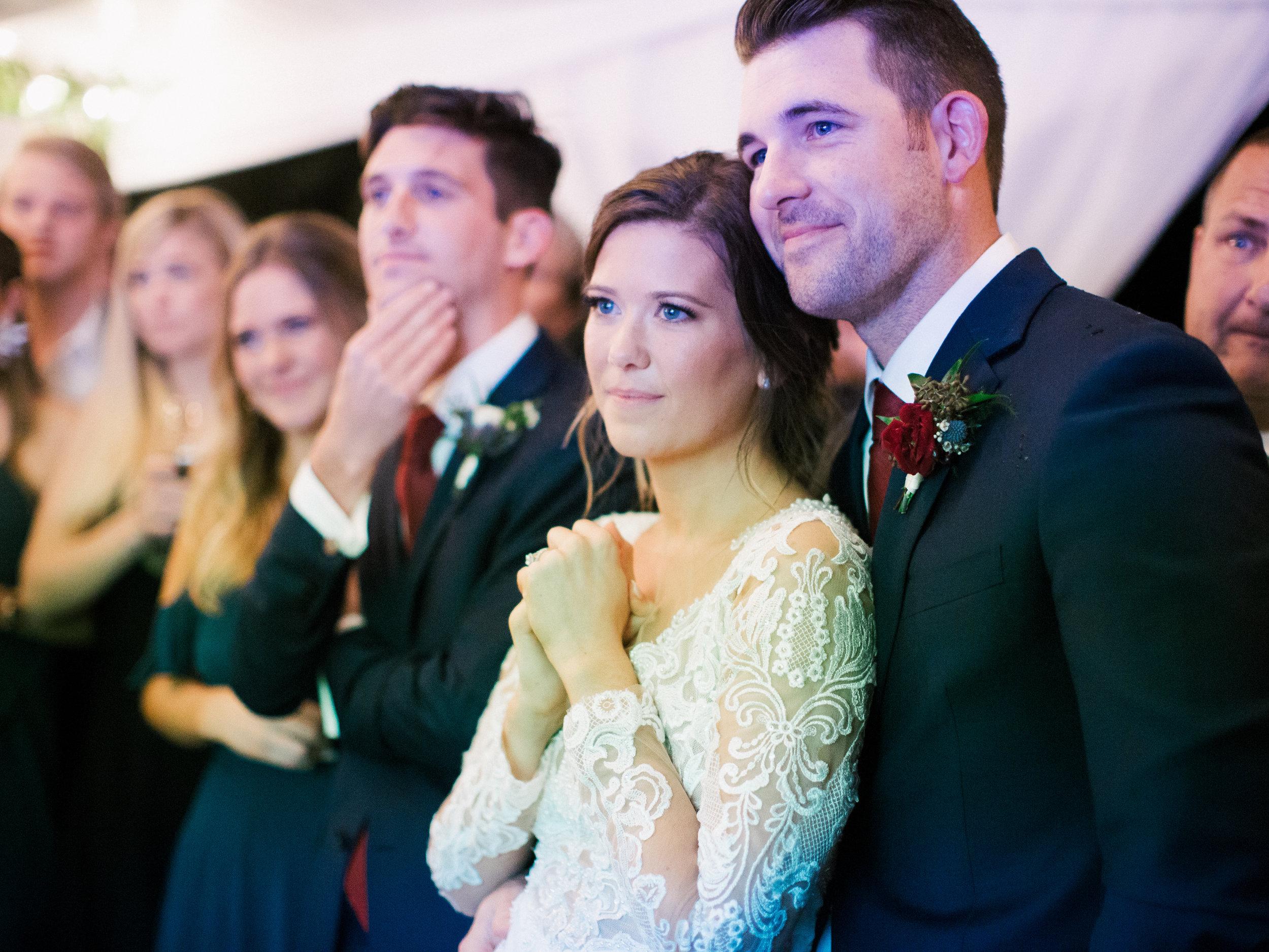 Georgia Mae and Tyler Wedding-1151.jpg